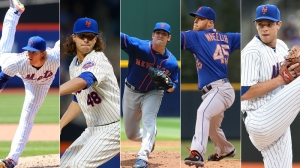 mets-pitching